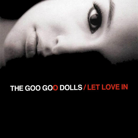 Greatest Hits Vol  2 by Goo Goo Dolls - MP3 Downloads, Streaming